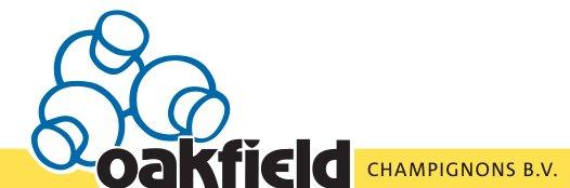 oakfield logo retina